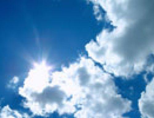Wussten Sie – Emissionsfreies Entgasen